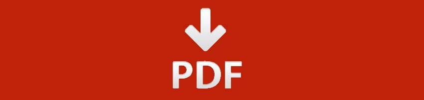 download_verkehrsrecht_prozesskostenhilfe