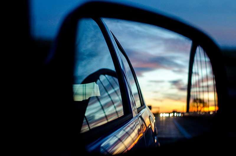Flensburg Punkte Abfragen Fachanwalt Verkehrsrecht Berlin