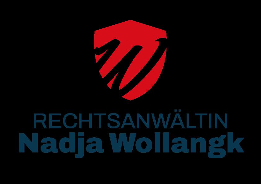Anwalt Verkehrsrecht & Inkasso Berlin